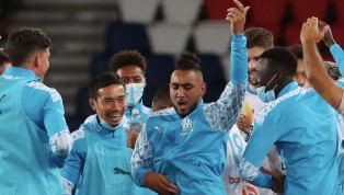 Et si c'était l'année de l'OM en Ligue 1 ? Vainqueur des trois dernières éditions du championnat tricolore, le PSG pourrait connaître un accroc face à son...