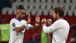 Vainqueur du PSG pour la première fois depuis 2011 ce dimanche soir, l'OM a mis fin à la longue série d'invincibilité du club de la capitale. Pour récompenser...