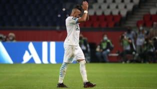 Très chambreur sur les réseaux depuis cet été, Dimitri Payet a été rattrapé par le karma. Après une triste performance face à Metz (1-1) ce samedi soir, le...
