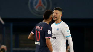 La chaîne BeIN Sports Arabic dit avoir de nouveaux éléments filmés concernant l'altercation entre la star parisienne et le défenseur de l'Olympique de...