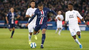 On commence à en savoir un peu plus sur le schéma du prochain calendrier de Ligue 1. Le PSG devrait ouvrir le bal contre Metz avant de recevoir l'Olympique de...