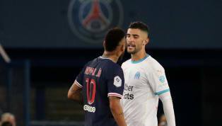 Nouveau retournement de situation dans le feuilleton Neymar - Alvaro Gonzalez. Suite à la parution de nouvelles images de l'altercation entre les deux hommes,...