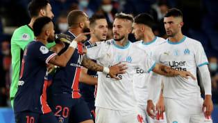 Ce mercredi, Paris affronte Marseille pour le Trophée des Champions. Quatre mois après la dernière confrontation entre les deux équipes (victoire 1-0 de...