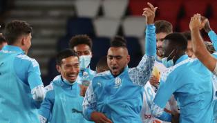 L'Olympique de Marseille veut l'emporter contre le PSG lors du Trophée des Champions mercredi soir. André Villas-Boas l'a affirmé, c'est un objectif pour le...