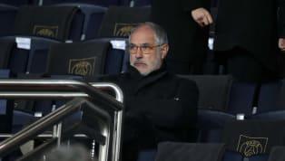 C'est officiel depuis jeudi, l'Espagnol Andoni Zubizarreta a quitté ses fonctions de directeur sportif de l'Olympique de Marseille. Si son départ inquiète...