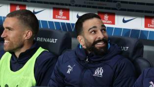 Au cours de son entretien avec le Figaro, en octobre dernier, Adil Rami est revenu sur sa carrière de joueur. Souvent représenté comme un bon vivant, l'ancien...