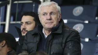 Personnage emblématique de l'Histoire du Paris Saint-Germain en ayant été joueur puis coach de l'équipe, Luis Fernandez s'est exprimé lors d'une interview...