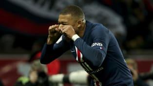 L'attaquant du Paris Saint-Germain a répondu avec ironie amère à un supporter qui l'avait interpellé sur Twitter, ce dimanche, en marge du Classico. Testé...
