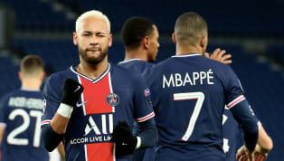 Le PSG est leader de Ligue 1 mais ne montre pas sa sérénité habituelle. En Ligue des Champions, la qualification est loin d'être acquise avant les derniers...