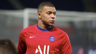 Alors que le monde du football pleure la mort d'une de ses plus grandes légendes, la France vit une journée difficile également après la diffusion d'une vidéo...