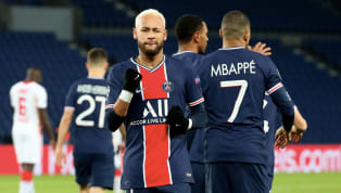 tory Brazil and Paris Saint-Germain superstar, Neymar is widely considered to be one of the best footballers in present day football, with the winger...