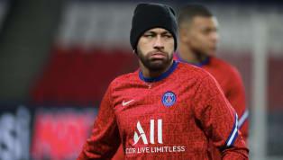 L'un des candidats officiels pour la présidence du FC Barcelone, Emili Rousaud, a annoncé vouloir ramener Neymar au sein du club, ainsi qu'un deuxième autre...