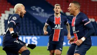 Ce mardi soir, le PSG recevait Leipzig avec l'obligation de gagner pour ne pas compromettre ses chances de qualifications en huitièmes de finale. Sans briller...