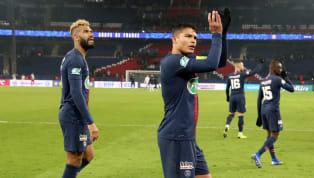 C'est une grande journée mercato qui se termine avec une annonce majeure du Paris Saint-Germain. Trois joueurs de l'effectif qui venaient à bout de leur...