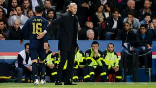 Mais que devient James Rodriguez ? Acheté pour la somme de 80 millions d'euros à l'été 2014 par le Real Madrid après une Coupe du Monde en grande pompe,...