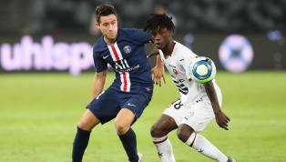 Thần đồng của nước Pháp Eduardo Camavinga vừa lên tiếng khiến Real phải buồn lòng. Eduardo Camavinga là một trong những tài năng trẻ sáng giá nhất thế giới...