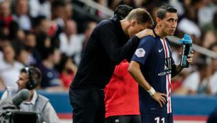 Depuis sa sortie en cours de rencontre contre Leipzig, le 24 novembre dernier, Di Maria ne semble plus en accord avec son entraîneur. Selon Le Parisien, le...