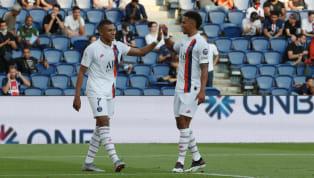 Selon L'Equipe, le défenseur international allemand Thilo Kherer sera probablement forfait pour le quart de finale de Ligue des Champions face à l'Atalanta le...