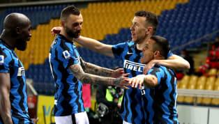 La priorità dell'Inter si chiama ovviamente Scudetto, i nerazzurri vogliono sbrigare quanto prima le pratiche che condurranno alla matematica certezza di...