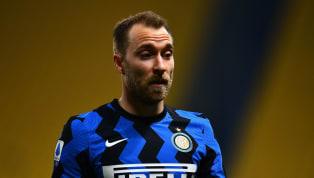 Il prossimo ostacolo per l'Inter capolista a +6 sul Milan, dopo la sofferta vittoria con l'Atalanta di lunedì, prevede la trasferta in casa del Torino. Una...