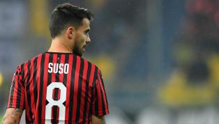 Il Milan ha iniziato il processo di rinascita ancor prima di conoscere le sorti del campionato di Serie A, con Ralf Rangnick pronto a insediarsi nella...