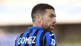 L'Arabia Saudita tenta Alejandro Gomez. L'Al Nasr avrebbe presentato una ricca offerta al fantasista argentino dell'Atalanta per convincerlo a lasciare i...