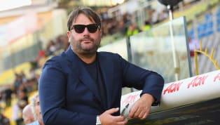 L'addio era da tempo nell'aria e adesso è ufficiale, Daniele Faggiano non è più il Direttore Sportivo del Parma. Il club emiliano lo ha reso noto tramite il...