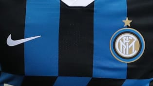 Inter have launched their new 2020/21 home kit in a bold break from tradition, with black and blue waves design replacing the club's traditional stripes. The...