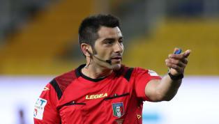 Sono state rese note le designazioni arbitrali delle prime tre sfide della 30esima giornata di Serie A. Si torna in campo già domani con 3 gare importanti per...