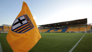 Cambio di proprietà in vista in casa Parma. A riportare la notizia è la redazione di Sky Sport secondo cui il club emiliano al termine del campionato sarà...