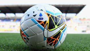 Vincenzo Spadafora, Italiens Sportminister, hat in einer Telefonkonferenz verraten, dass die Serie A ab dem 20. Juni die Saison weiterspielen wird. Noch zwölf...