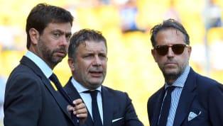 Le plusvalenze sono diventate ormai determinanti per il sistema calcio. La relazione finanziaria annuale dellaJuventusal30 giugno 2020, che si chiude con...