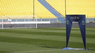 Dopo il match delle 17:15 tra Inter e Bologna, scendono in campo dieci squadre alle ore 19:30. Le cinque partite in programma sono Cagliari-Atalanta,...