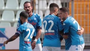 Il Napoli, contro il Parma, cerca i primi tre punti della nuova stagione. La compagine di Gennaro Gattuso vuole riscattarsi dopo una annata calcistica,...