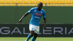 Il calciomercato del Napoli dipende dalla eventuale cessione di Kalidou Koulibaly. Con la vendita del senegalese, Aurelio De Laurentiis avrebbe poi la...