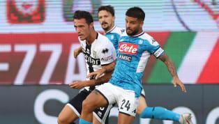 Prima uscita stagionale ufficiale per il nuovo Napoli di mister Gennaro Gattuso. I partenopei, nel lunch match della prima giornata di campionato,...