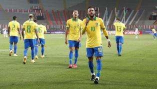 Pouco mais de dois anos. Este é o tempo que nos separa da próxima Copa do Mundo. Com as eliminatórias sul-americanas rumo ao Qatar/2022 já em andamento, tem...