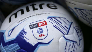 With the EFL due to hold its annual general meeting next week, one vote will be angled around reducing the percentage of acceptance needed to have a say in...