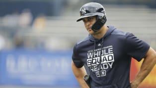 Yankees de New York ha tenido que disputar la temporada regular con las bajas de algunas de sus principales figuras, pero el huracán ya pasó y al parecer...