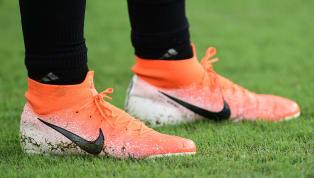 Unter den Sportartikel-Herstellern tobt ein erbitterter Kampf um die besten Fußballer des Planeten. Die Zusammenarbeit mit den Stars der Branche ist für Nike,...