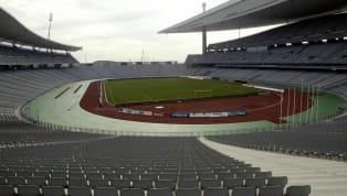 Süper Lig'de 2020-21 sezonunun ilk yarısında oynanacak olan karşılaşmalara seyirci alınmayacağı açıklandı. Türkiye Futbol Federasyonu'nun resmi internet...