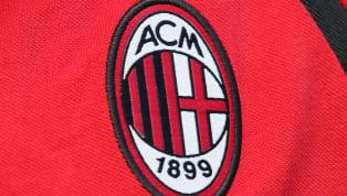 Şampiyonlar Ligi'nde 11 kere final oynayan ve bunların 4'ünü kazanarak kupayı en fazla kazanan 2. takım olan Milan, uzun zamandır eski başarılı günlerinden...
