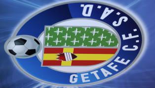İspanya La Liga ekiplerinden Getafe, yakın dönemde kadrosunu gelecek vaat eden oyuncularla doldurmayı tercih etti. Bu isimlere göz atalım. (90min Türkiye...