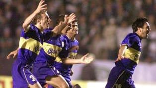 Este domingo 21 de junio se cumplen 20 años de la primer hazaña lograda por el Boca Juniors de Carlos Bianchi: la conquista de la Copa Libertadores de América...
