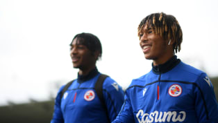 Wolverhampton Wanderers are one of a number of Premier League clubs who are eyeing young Reading striker Danny Loader. The Englishman is currently set to...