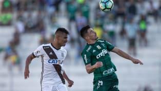 Após longo período de paralisação, o futebol voltou e voltou com tudo. Neste final de semana, teremos bola rolando em inúmeros gramados ao redor do Brasil e...