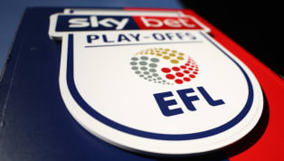 The EFL have confirmed that there have been eight positive coronavirus tests across six Championship clubs, with a handful of positives in League One -...