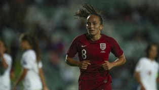 Manchester United have been busy in this summer's WSL transfer window, as they attempt to bridge the gap between themselves and the top three ahead of their...