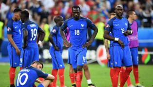Quatre ans après la finale perdue face au Portugal à l'Euro 2016, l'Équipe de France retrouve son bourreau ce dimanche soir au Stade de France. L'occasion de...