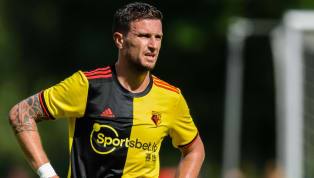Liverpool 'have been offered' free agent Daryl Janmaat as short-term cover amid their increasing defensive injury crisis, according to one report. Joe Gomez...